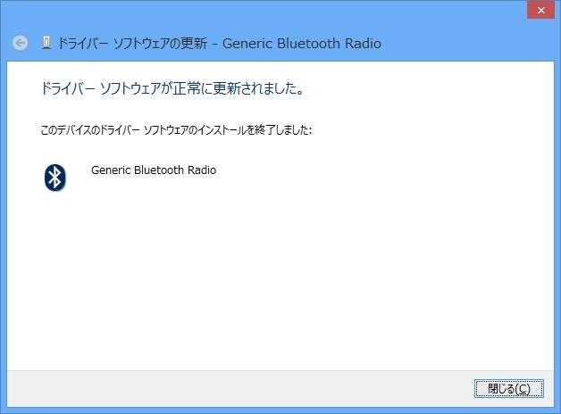 blue05