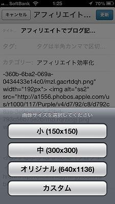 s-IMG_0991
