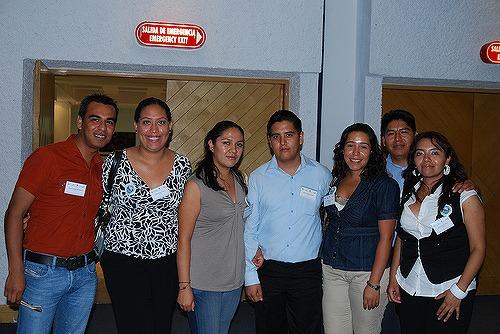 自律訓練法グループワーク