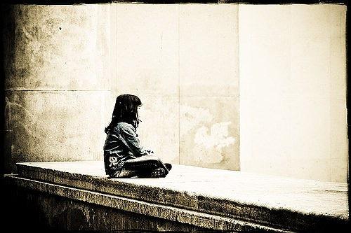 自律訓練法と瞑想